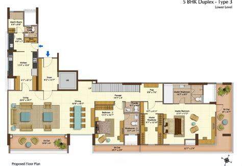 3 4 bedroom apartments peninsula heights 3 4 bedroom apartments jp nagar bangalore