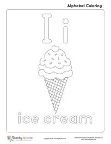preschool ice cream coloring pages results for ice cream worksheet guest the mailbox