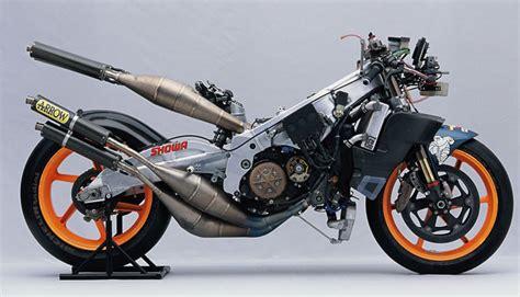 Crankshaft Nsr 125 Kruk As Honda Nsr 125 Hornet Kruk As Nsr125 155356 1990 1998 honda nsr500 way2speed