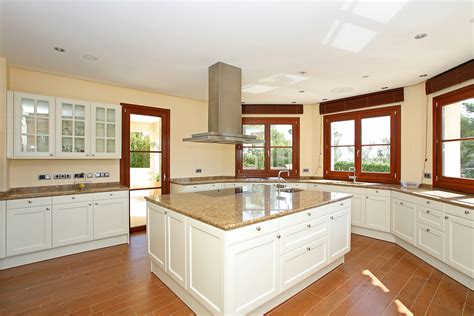 factory direct kitchen cabinets with regard to your house cabinets factory direct homecrack cabinets factory direct