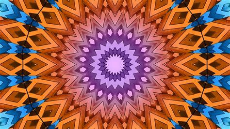 radial pattern definition in art radial background stock footage video shutterstock