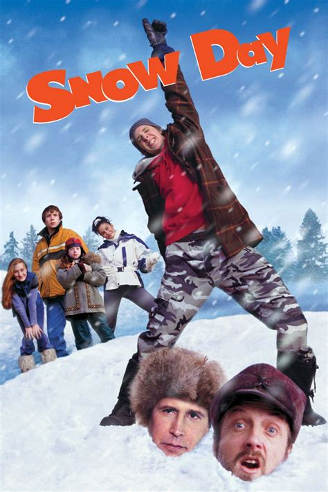 one day film tv guide snow day cast and crew tv guide