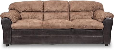 durian sofa price durian mace 60303 leatherette 3 seater sofa price in india