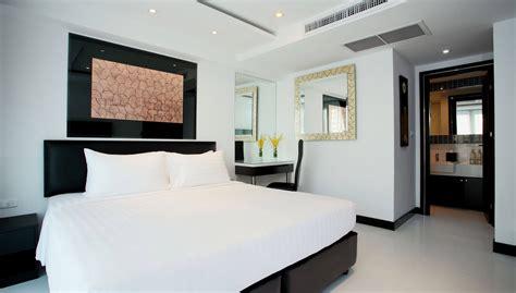 1 bedroom suite one bedroom suite amari nova suites pattaya
