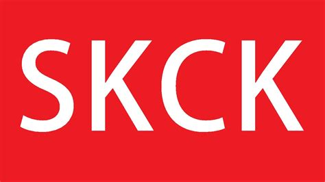 pembuatan skck surabaya jalan jalan ke polrestabes surabaya membuat skck youtube