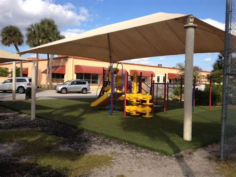 awning installers playground awnings awning contractors designers inc