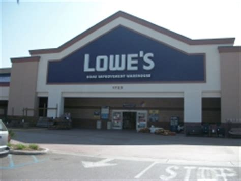 lowe s home improvement in redlands ca whitepages