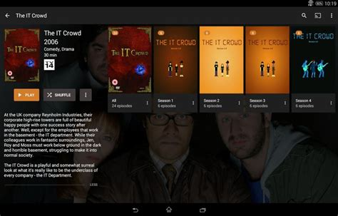 best dlna for mac top 5 best dlna apps for android