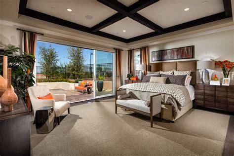 good Design Your Own Home App #1: 07-Veneto-Messina_Master-Bedroom_920.jpg