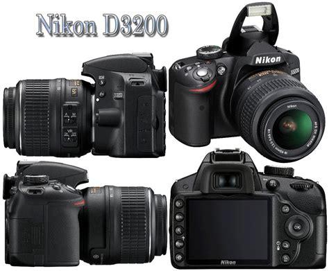 nikon d3200 dslr nikon d3200 24 2 mp cmos dslrsell and buy sell