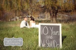 i do take two having a wedding anniversary renew your