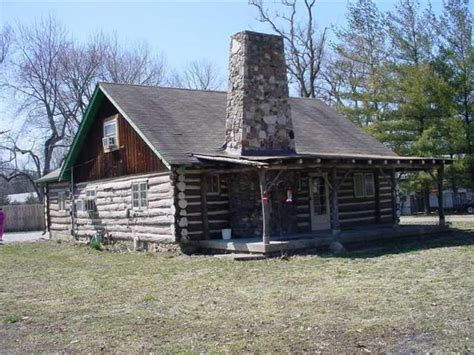 Cabins For Sale In Indiana by Loading Wait Bestofhouse Net 8088