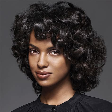 short hairstyles in detroit detroit mi hair styles detroit mi hair styles black women