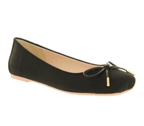 flats womens shoes womens shoes black flats with styles in canada
