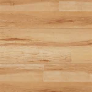home decorators collection take home sle santa fe maple luxury vinyl flooring 4 in x 4
