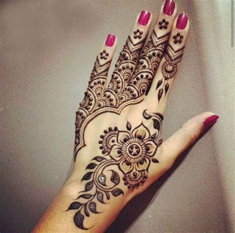 henna tattoo kassel die besten 25 indische hochzeit mehndi ideen auf