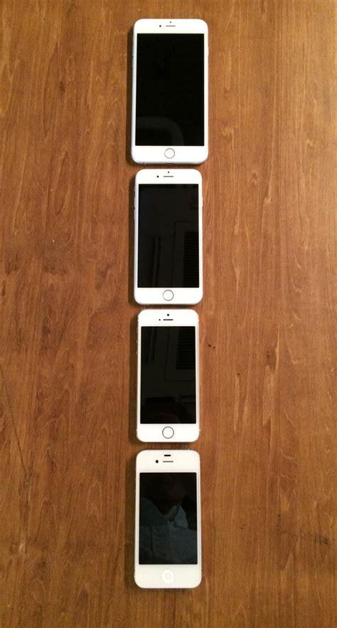 Iphone 6 Sc By Fenta iphone4s iphone5s iphone6 iphone6plus wooden board