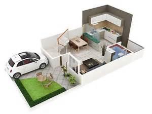 House Design 15 30 Feet by Sanskaar Panache