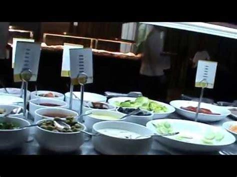 Dq Maroko marokko agadir hotel riu palace tikida agadir buffet