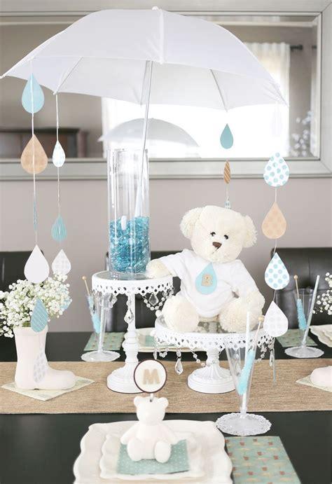 baby shower umbrella ideas 17 best ideas about umbrella baby shower on
