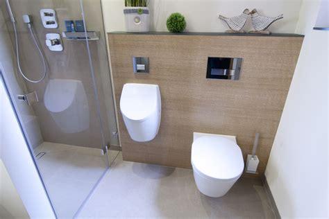 Toilette Für Kleines Bad by Badezimmer Badezimmer Ideen G 228 Ste Wc Badezimmer Ideen