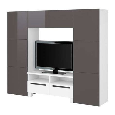 Besta Inreda by Besta Ikea Than 37 Besta Framsta Inreda System Besta Tv