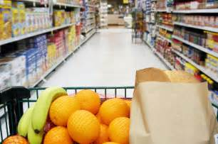 Grocery Store by Coupon Policies Philadelphia Grocery Stores Need To