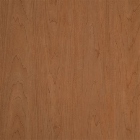 Maple Wainscoting Wood Paneling Sumpter Maple Library Panels