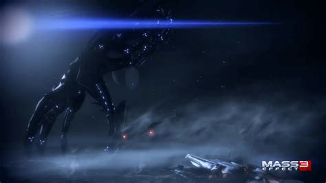 background wallpaper effect mass effect reapers wallpapers wallpaper cave
