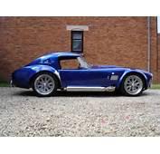 AC Cobra 427  Thewheelsofsteel