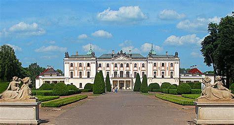 Bräuche In Polen bialystok die hauptstadt der woiwodschaft podlachien