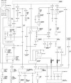 repair guides wiring diagrams autozone wiring diagram