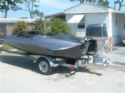 speed boat usa hydro stream vector 17 speed boat boat for sale from usa
