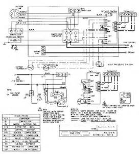 page 9 of ducane hvac heat pump 2hp13 14 user guide