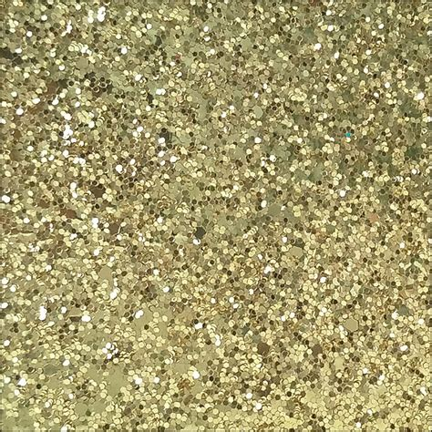 gold glitter wallpaper for walls 50 meter per roll grade 3 chagne gold glitter wall