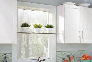 kitchen window shelf ideas kitchen window display shelf my home my style