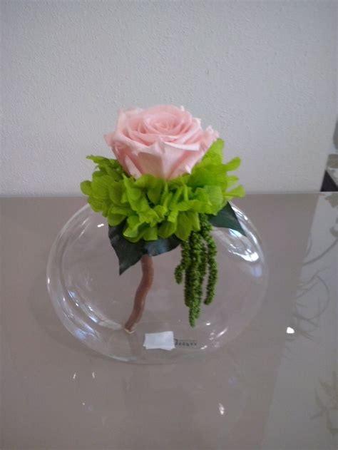 fiori disidratati oltre 1000 idee su sfera di fiori su bouquet