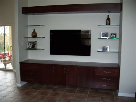 wooden wall units for living room wall unit designs for lcd tv modern living room units