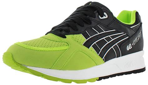 asics tiger running shoes asics tiger gel lyte iii speed s retro running
