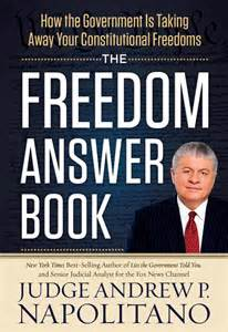 a state of freedom a novel books the constitution wilsonncteaparty