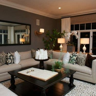 cozy living room colors love these cozy colors for the house pinterest grey