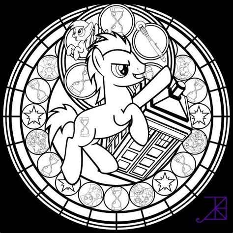 doctor whooves coloring page 39 best colouring sheets printable images on pinterest