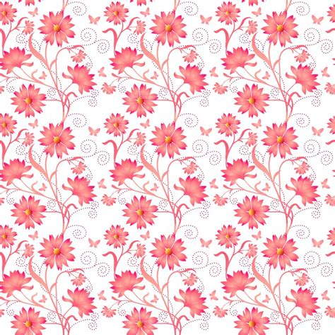 flower wallpaper clipart floral clipart flower wallpaper pencil and in color