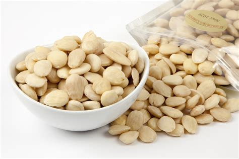 salted marcona almonds 1 pound bag