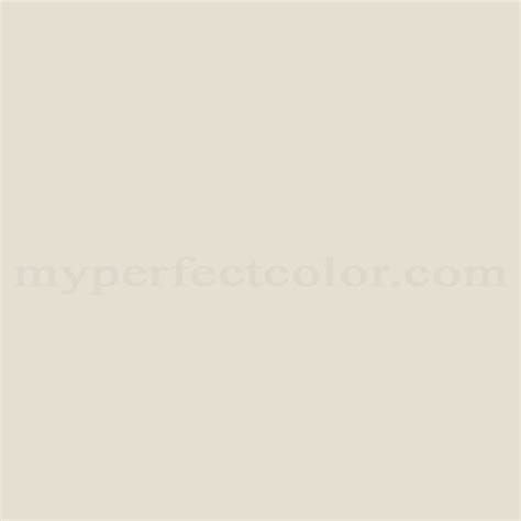 sherwin williams oyster white sherwin williams sw1158 oyster white match paint colors myperfectcolor