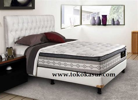 Bed Guhdo Single harga kasur bed murah disc up to 50 20