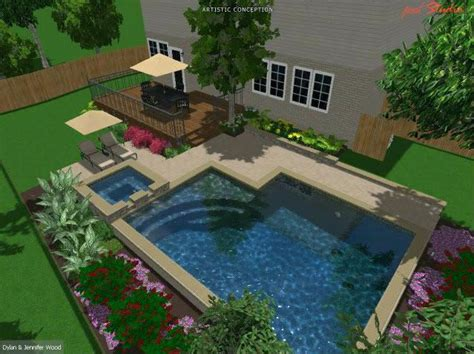 small backyard pools ideas 2016 decoration y small above ground pools for small backyards 28 images