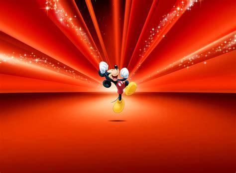 disney wallpaper galaxy s4 mickey mouse disney red wallpaper sfondi gratuiti per