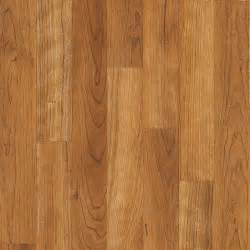 modern laminate flooring menards offers today best