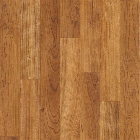 menards laminate flooring ez click signature mixed width click laminate flooring at menards